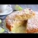 Италиански ябълков сладкиш на трохи - нежно-хрупкав и сладко-кисел. Върховно блаженство:
