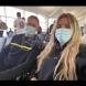 Двойка изкара кошмарна почивка в Гърция-Снимки