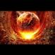 Марс става ретрограден и сее хаос в живота на 6 зодии - обуздайте агресията!