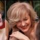 5 цвята, на които трябва да заложат дамите над 50 тази есен, ако искат да свалят бързо едни 10 години от лицето си (снимки)