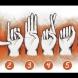 Изберете ръка и вижте какво ви очаква