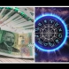 От 1 септември 2020 г. ТРИ знака на Зодиака ги удря ураган от нови възможности! Започва период на МОЩЕН паричен късмет