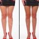 10 лесни трика с дрехи, които мигновено ще ви направят по-слаби и по-стройни: