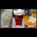 3 напитки за жени над 40, с които ще регулирате хормоните- настроението ще е перфектно и няма да качвате килограми