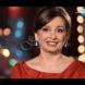 Миглена Ангелова показа червен картон на годеник №5 и отново е на любовния фронт (Снимки):