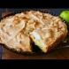 Върховен ябълков сладкиш с целувки по рецепта от немска пекарна - хем мекичък, хем хрупкав, направо ВУНДЕРБАР!