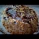 Като няма бисквити, слагам каквото има в шкафа! Крем торта без печене - пухкаво-хрупкава и невероятно вкусна: