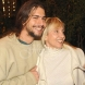Помните ли извънбрачният син на Стефан Данаилов? Няма да повярвате как изглежда днес и какво направи с наследството си