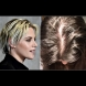 Мазната коса е кошмар наяве! Ето всички възможни причини и как да се отървете от нея: