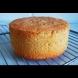 3 съставки и блатът избухва от формата! Без сода, кисело мляко или разделяне на яйцата - пак става като за 2 торти!