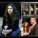 Дъщерята на президента Радев стъпка конкуренцията и влезе в НАТФИЗ с най-висок бал (Снимки):