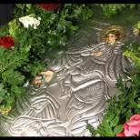 Едни от най-обичаните български имена празнуват утре-Небето се отваря и съкровищата проблясват със син пламък