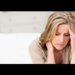 Защо майката не бива да ходи на гости на дъщеря си без покана
