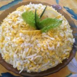 5 салати с яйца, които ще ви накарат да забравите за вечерята
