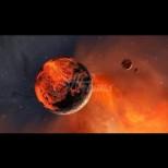 Ретрограден парад ни връхлита с пълна сила през октомври - 4 планети отключват хаос и обръщат енергиите: