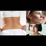 Хормонът, от който дебелеем безпричинно - 10 признака, че нивата му в тялото ти са опасно високи: