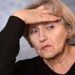 Снахата изглеждаше твърде стара според свекървата и тя започна да се жалва-Ето как се оплакваше!