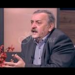 Проф. Тодор Кантарджиев-Нещата малко се преекспонират! Ето каква е реалната ситуация-Карта на заболяваемостта