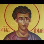 Утре имен ден празнуват хората, носещи името на могъщ цар от древността