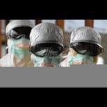 СЗО си призна: COVID е нищо, новата пандемия ще покоси 10 милиона души!