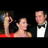 Днес носи тоалети за милиони, но се омъжва в рокля под наем! Вижте сватбената рокля на Дарина Павлова (Снимки):