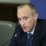 Министърът на образованието се обърна към училищата-Не събирайте пари от родители