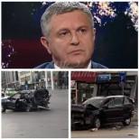 Кристиан Николов, който уби Милен Цветков, го е блъснал нарочно със скорост 99 км/ч!