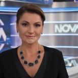 Двама непознати спасиха Ани Салич