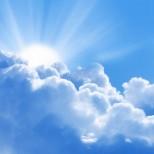 Седмична прогноза за времето за периода от 21 до 27 септември
