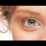 Погледнете ме в очите: проблемите, които ще ви кажат очите