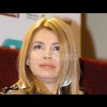 Ернестина Шинова разказа за загубата на близки хора, заради COVID 19