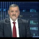 Проф. Кантарджиев-Очакваме увеличаване на случаите