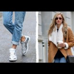 3-те чифта обувки, които изглеждат просто комично с дънки, не ставайте за смях (снимки)