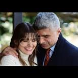 Утре в Завинаги-Дилара дава на Адем да вземе бебето в ръце, Есма се чуди как Фарук се е оказал в болницата