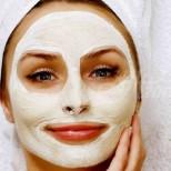 Домашна маска трие бръчките, подмладява кожата и оправя тена, а хората си мислят, че давам пари за скъпи процедури