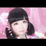 Тази японска Лолита е хит в социалните мрежи, но когато свали дрехите си, всички ахват от изненада! (Снимки):