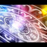 Седмичен хороскоп за 21-27 септември: ОВЕН, материални доходи и ярко събитие! ЛЪВ, вътрешна трансформация. ВЕЗНИ, мощен финансов поток