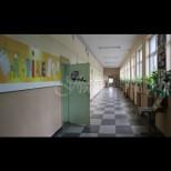 Затвориха първото училище заради Ковид-19!