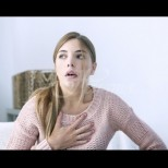 Ако сте над 40 и имате тези симптоми, не отлагайте прегледа! Тихият убиец на белите дробове: