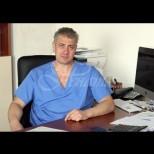 Проф. Балтов със страховита прогноза за случаите на COVID 19 у нас до края на октомври
