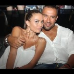 Петко Димитров разби Мария Игнатова с тежки думи за живота си преди Яна