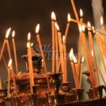11 хубави имена на хора, владеещи славата празнуват имен ден днес