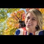 Хороскопът на Анжела Пърл от 19 до 25 октомври: ЛЪВ, започва вълшебно време! КОЗИРОГ, силни успехи! РИБИ, финансов поток!