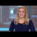 Бременната Николета Маданска показа наедряло коремче-Снимки