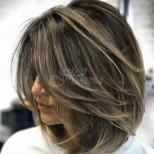 16 прически тази есен, които ме накараха да отида веднага при фризьорката си и да сменя визията си (снимки)