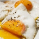 9 здравословни закуски за 9 минути с яйца