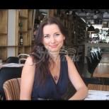 Наталия Кобилкина олекна с 15 кг и прилича на тийнейджър! Ето диетата, с която успя (Снимки):