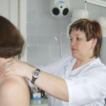 10 съвета от неврохирург, за да предпазите гърба си и да не ви боли