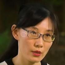 Китайски доктор-вирусолог направи смущаващи разкрития за произхода на COVID-19
