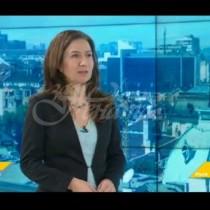 Дежурният синоптик, Анастасия Стойчева-Ето какво ще бъде времто около 22 септември-Не си отменяйте плановете!